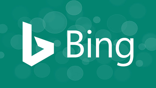 Bing Ads launches automated bid strategy to 'Maximize Clicks'