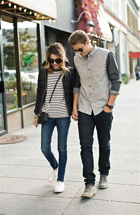 beautiful outfits ideas  couples   glamorous