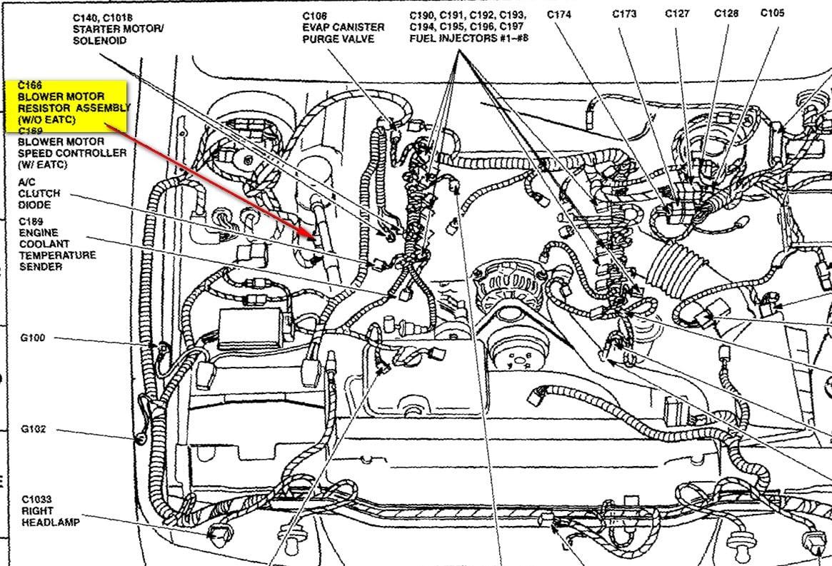 Tao 110 Atv Wiring Schematic
