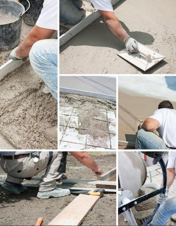 Rénovation Maison Et Appartement Brignais 69 Tél 0607705651