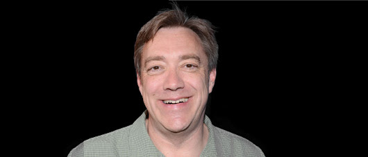 Dan Jurgens takes over Green Lanterns - The Blog of Oa