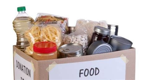 food bank ideas  pinterest food bank