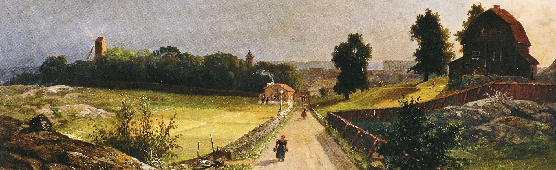 Fleming österut 1868 Hallberg.jpg