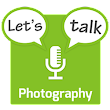 Let's Talk Photography – Ep.31 – Learning New Apps