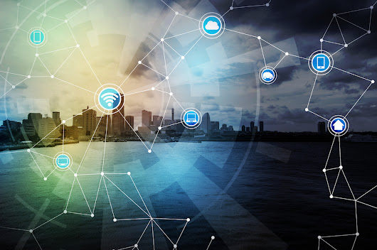 IoT Forecast: Over 442 Million Connected Devices Will Be Sold In The U.S. In 2020 |