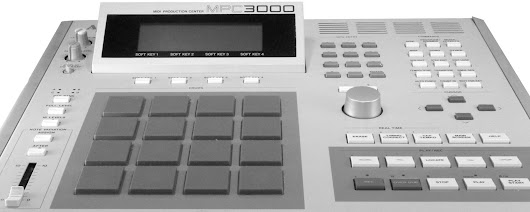 Roger Linn On Swing, Groove & The Magic Of The MPC's Timing - Attack Magazine