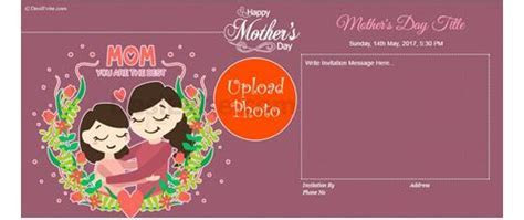 Free Online Invitations   Indian Wedding Invitations.