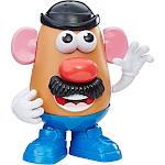 Playskool Friends Mr Potato Head Classic