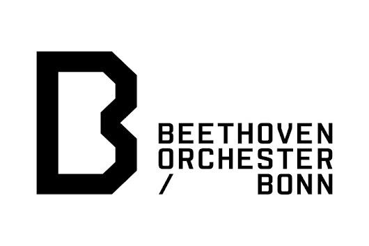 Oboe audition - Beethoven Orchester Bonn