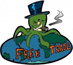 TTIP_03