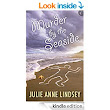 Murder by the Seaside (The Patience Price Mysteries) - Kindle edition by Julie Anne Lindsey. Mystery, Thriller & Suspense Kindle eBooks @ Amazon.com.