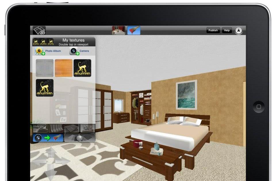 Home design app for home design ipad due to best app for for Best home decor apps ipad