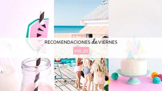 photo Recomendaciones_Viernes_23.jpg