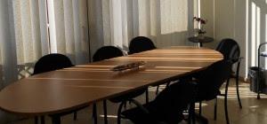 Màs información sobre la Consultoria de foramción Segurpricat Siseguridad