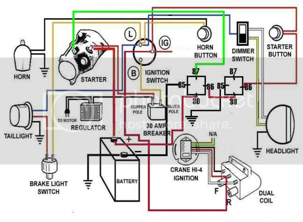 Diagram 83 Fxrs Starter Relay Wiring Diagram Full Version Hd Quality Wiring Diagram Occur Monteinni It