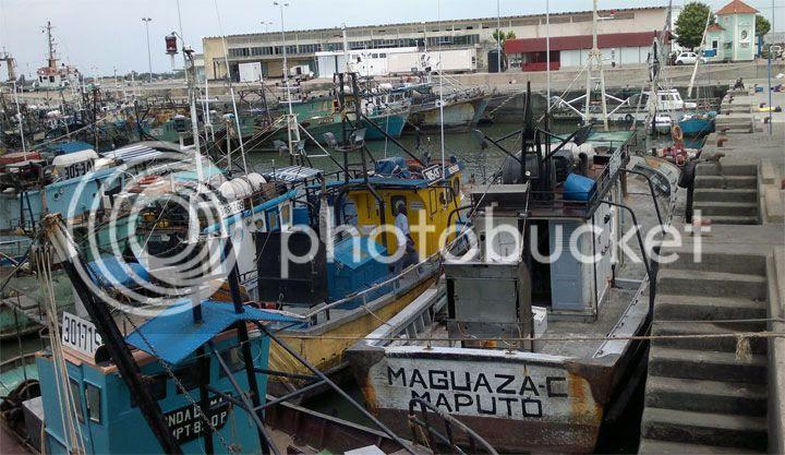 photo Maputo_zps57a4346a.jpg