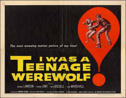 teenage_werewolf_19
