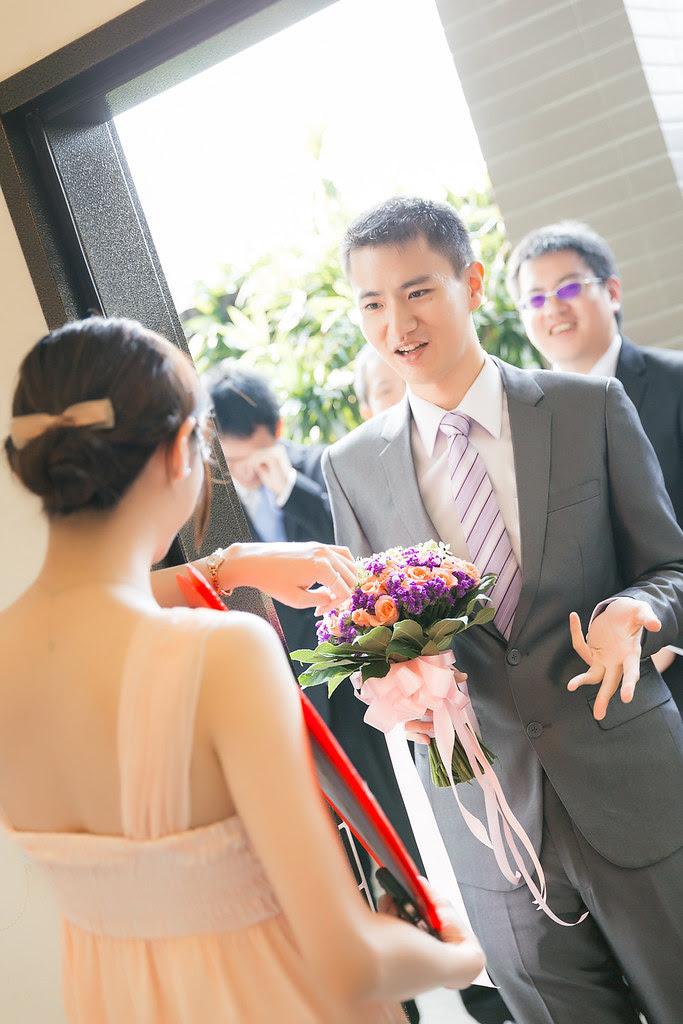 011台中婚攝