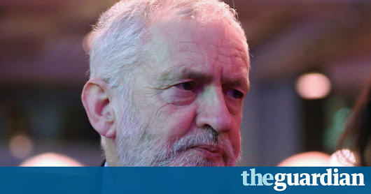 Grassroots Labour supporters revolt against Jeremy Corbyn over Brexit | Politics | The Guardian