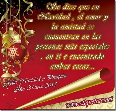 37 Dedicatorias Y Frases De Fin De Ano Feliz Ano Nuevo Mujeres