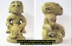 sierraleone-figurinespierre6.jpg