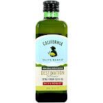 California Olive Ranch Extra Virgin Olive Oil Destination Series Rich & Robust 16.9 fl oz