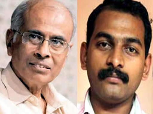 Vikram Bhave: डॉ. दाभोलकर हत्या कटातील आरोपी विक्रम भावेला जामीन मंजूर, पण...