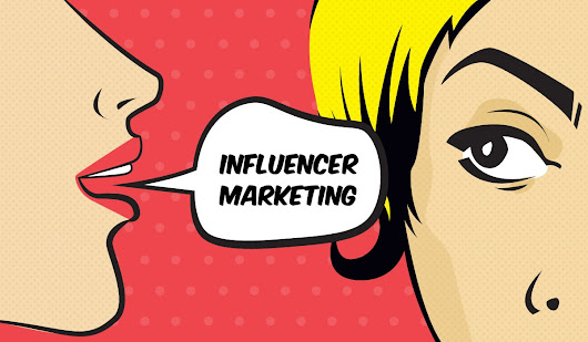 How important Is influencer marketing? | Level Marketing