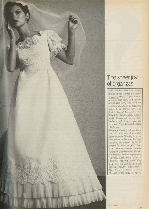 358 best images about Vintage Wedding Inspirations on