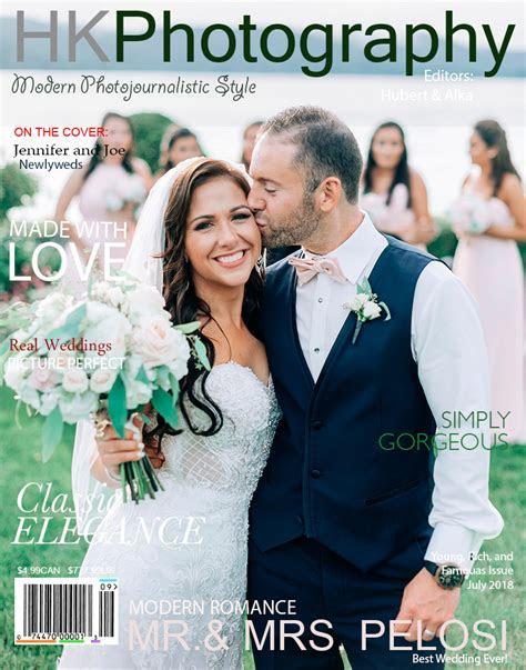 Jennifer & Joe   The Candlewood Inn Brookfield CT Wedding
