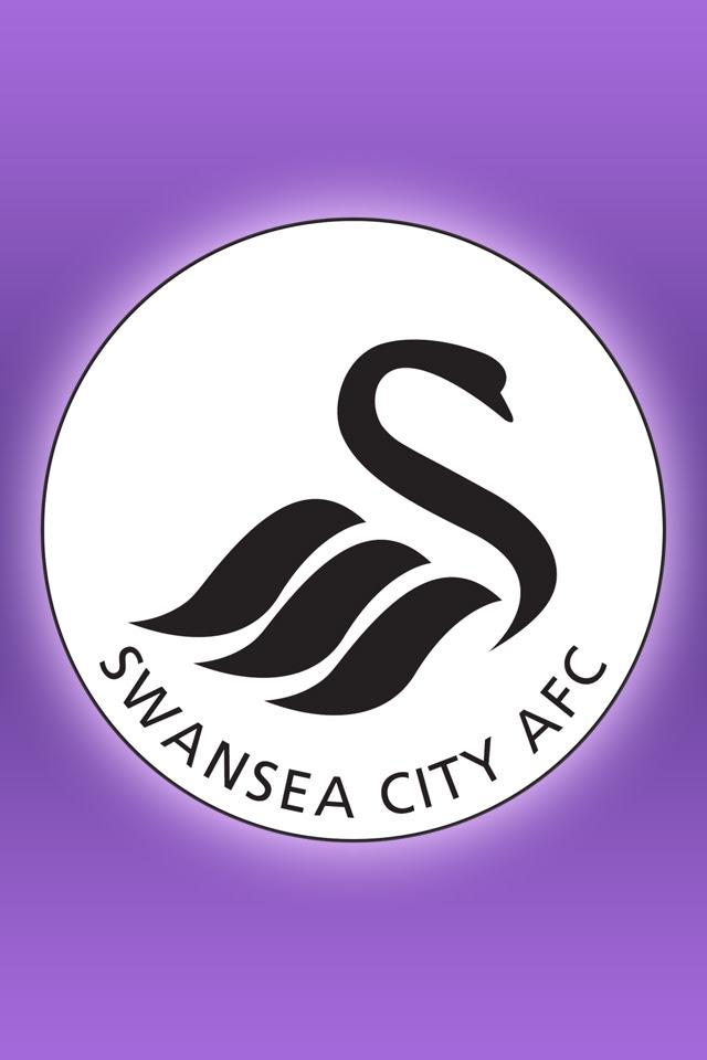 Swansea City Iphone Wallpaper Hd
