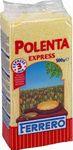 polenta_express_500g