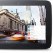 Canonical: Ubuntu on Tablets erinnert an Windows 8 - Golem.de
