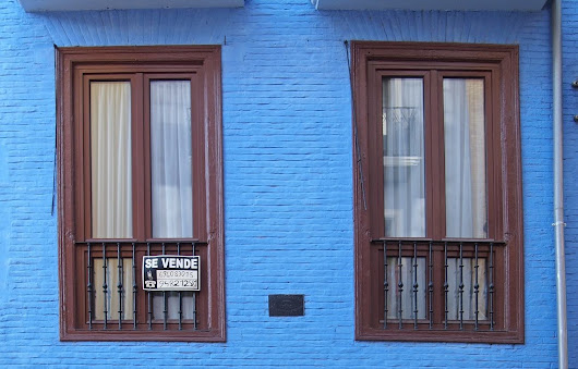 Useful phrases for buying or renting property in Spain