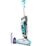 Bissell Crosswave All-in-One Multi-Surface Wet Dry VAC 1785W