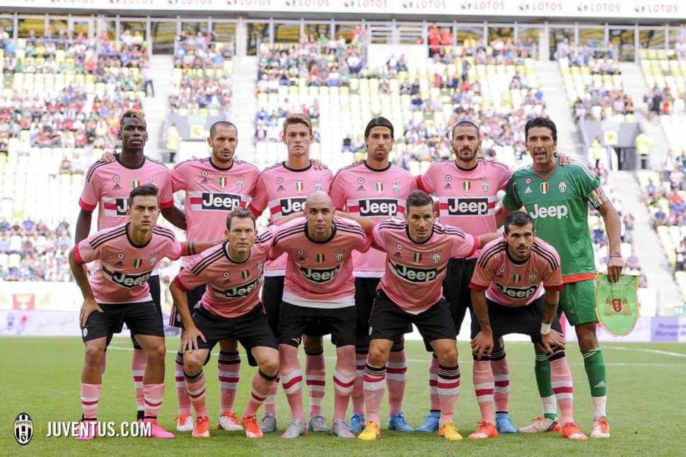 (Sumber: Juventus.com)