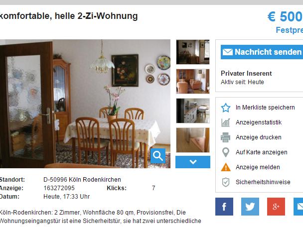 alias david castelano komfortable helle. Black Bedroom Furniture Sets. Home Design Ideas