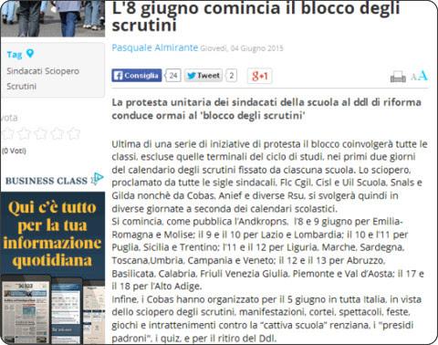 http://www.tecnicadellascuola.it/item/11990-l-8-giugno-comincia-il-blocco-degli-scrutini.html