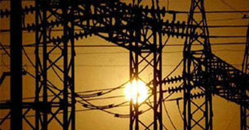 Power crisis: Govt to divert gas from Dabhol plant to Delhi
