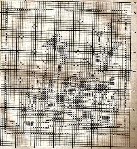 (1) AL1 (472x512, 152Kb)