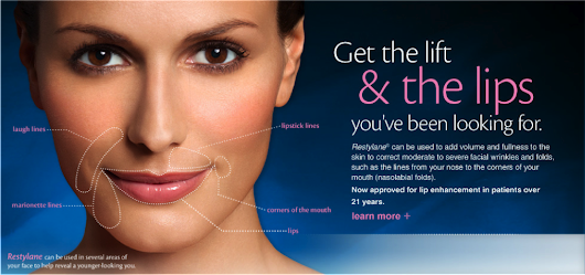 Botox | Athena Wellness Center