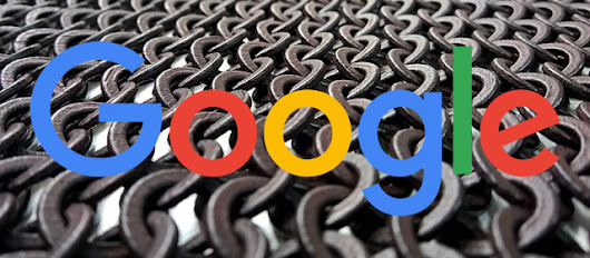 Google: There's A Difference Between Links From Spammy Sites & Unnatural Links
