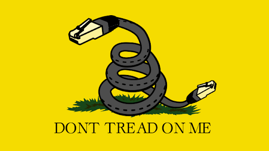 What to expect now that net neutrality is finally dead: A whole lot of nothing