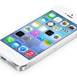Apple's trick for boosting iPhone 5C sales -
