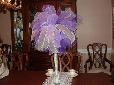 1000  images about Deco mesh creations on Pinterest   Deco