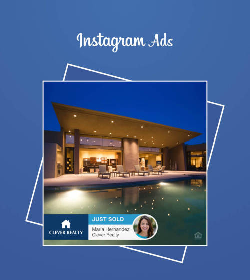 Introducing: Instagram Ads for Pro Agents