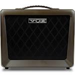 Vox VX50AG 50-Watt Acoustic Guitar Combo Amplifier