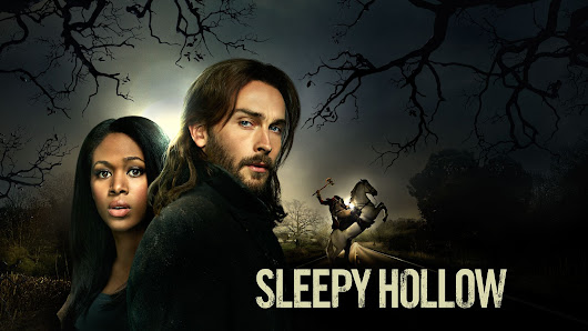 Sleepy Hollow Season 02: Going For Bigger And Better