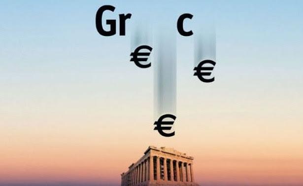 marketnews_grexit