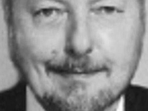 Kolejna śmierć na polskim komisariacie! Nie żyje obywatel Austrii